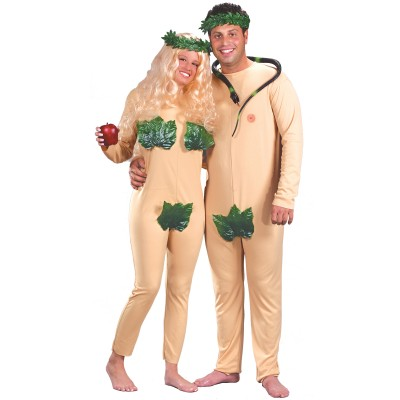 couples costumes halloween costumes amp party ideas