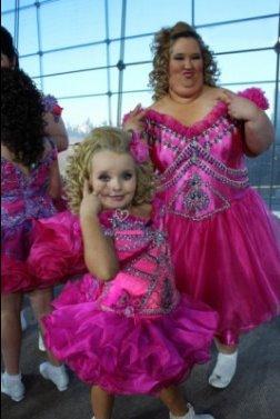 honey - Boo Halloween Costumes