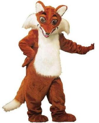 fox-mascot-costume.jpg