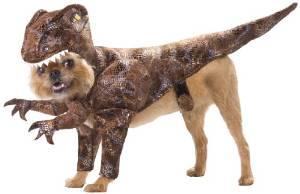raptor-dinasaur-dog-costume