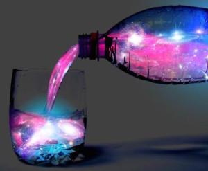 glowdrink