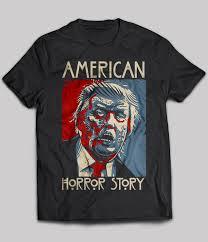 american-horror-story-donald-trump