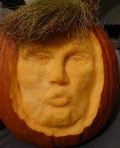 donald-trumpkin2