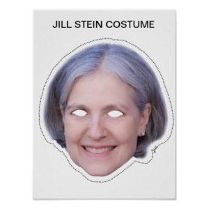 jill_stein_costumejpg