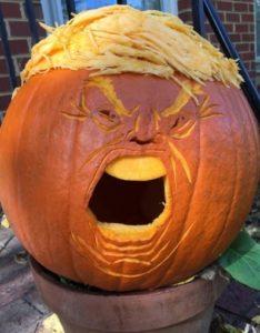 trumpkin-pumpkin